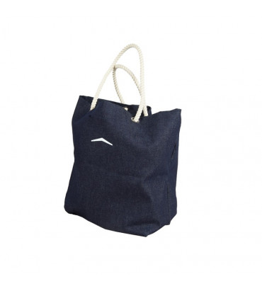 YACHT DENIM BAG