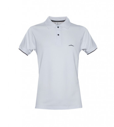 POLO MAN WHITE