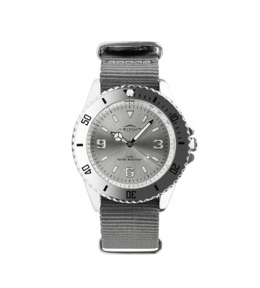 WATCH GRAY