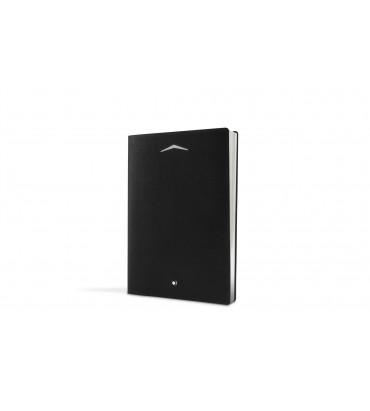 Notebook Montblanc®