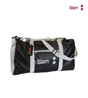SLAM WATERPROOF SPORT  BAG
