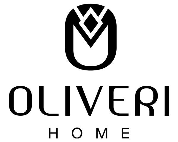 OLIVERI HOME